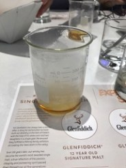 Glenfiddich Experimental Series