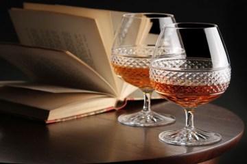 Alcohol Content