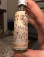 Douglas Laing Whisky