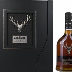 GreatDrams Whisky Christmas Gift Guide