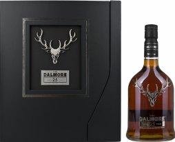 GreatDrams Whisky Christmas Gift Guide