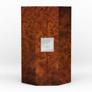 Medium-DAL00406 45YO box mock