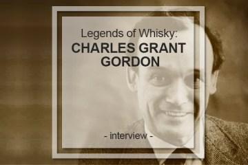 charles grant gordon