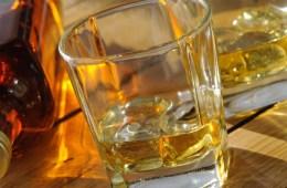 Whisky Innovations