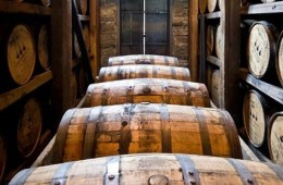 Scotch Whisky Frequently Asked Questions - feel free to ask if we've missed anything