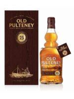 premium scotch 3