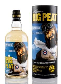 Big Peat RAF Edition 02