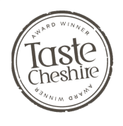 Cheshire Drinks Producer of the Year
