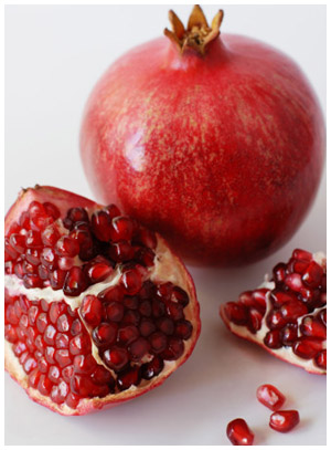 https://i2.wp.com/www.greatdreams.com/seventeen/pomegranate.jpg