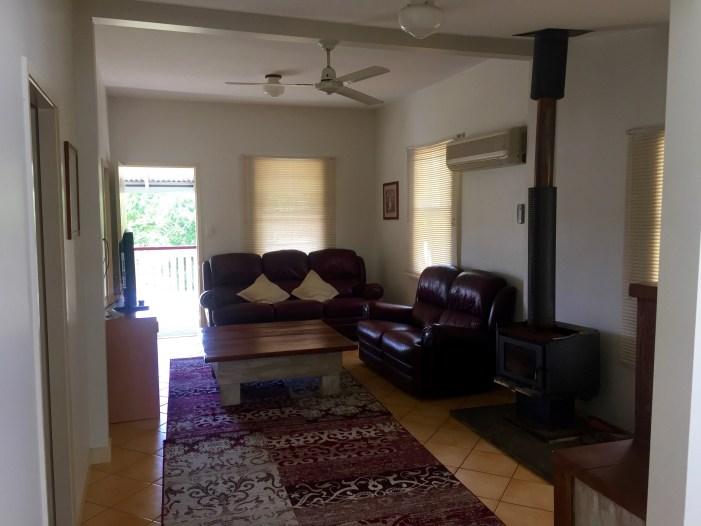 mcmahon-lounge