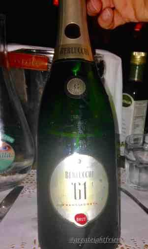 Eatabli Sparkling Wine (1)
