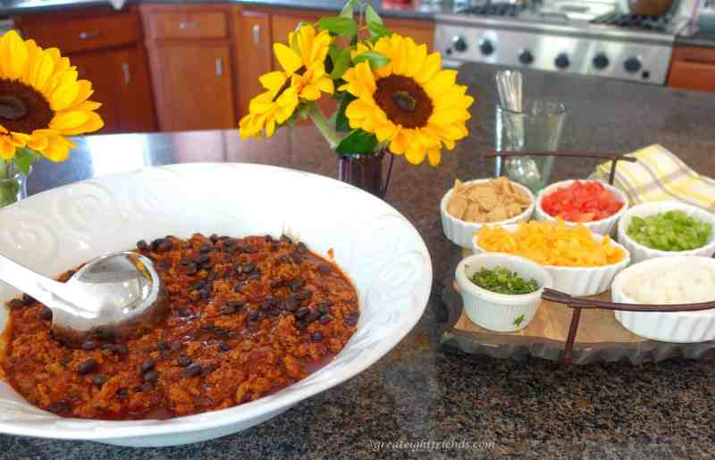 Chili-buffet2