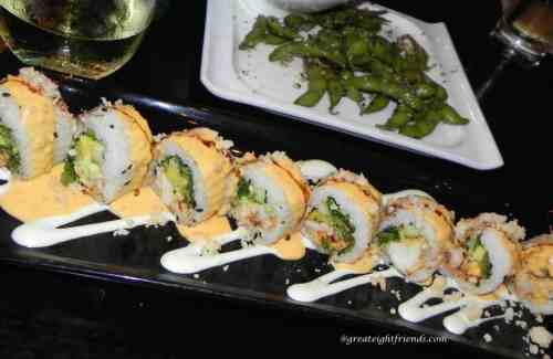 Starfish-4-Lobster-roll