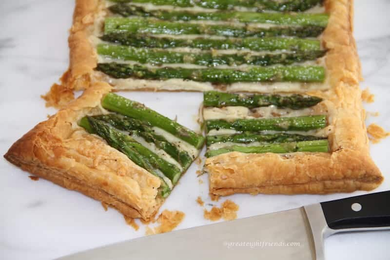 Asparagus-Gruyere-Tart-cut-1