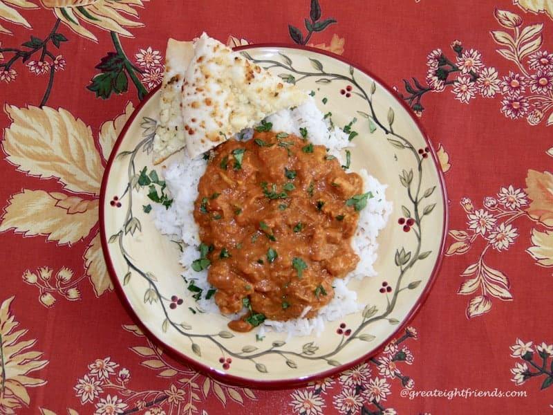 chicken-tikka-masala-3