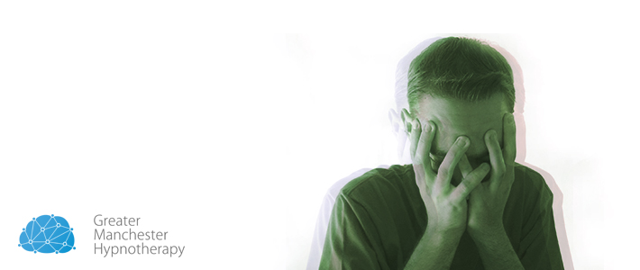 Hypnotherapy for Help with Migraines - Manchester
