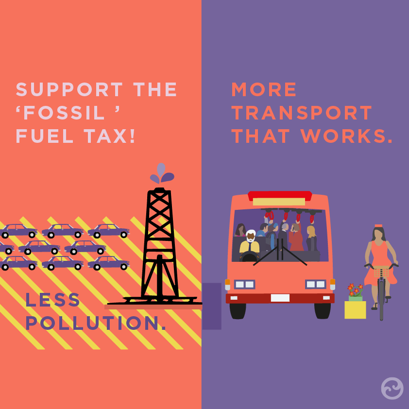9e49dd9eeb Fuel Taxes - Greater Auckland