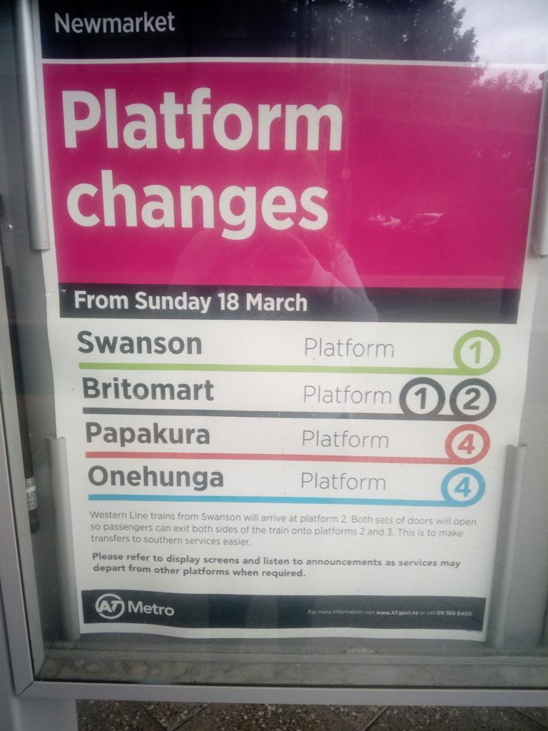 d88b8a905 Platform 2 Newmarket News - Greater Auckland