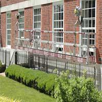 academy-gardens