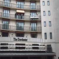 the-dorchester-hotel