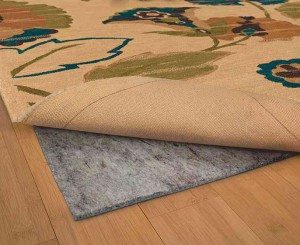 Greater Tennessee Flooring Rugs For Your Home Knoxville Tn