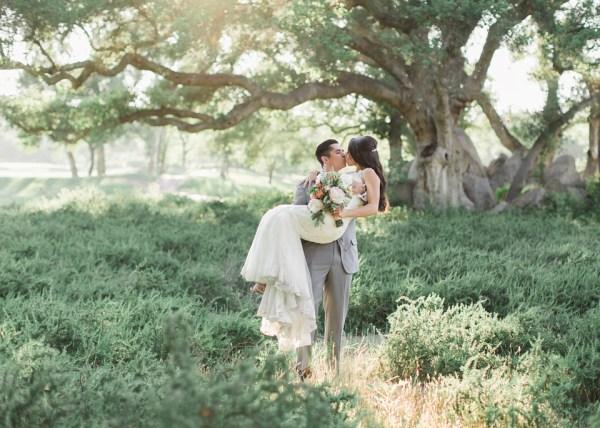 free wedding presets # 63