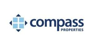 Downtown Wausau - Compass Properties LLC