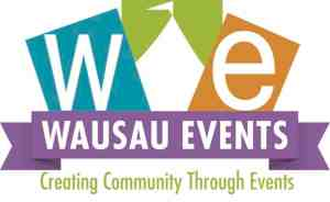 Wausau Events