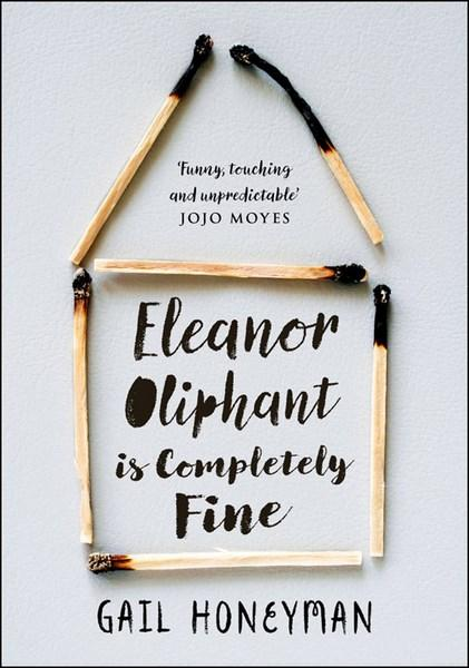 xeleanor-oliphant-is-completely-fine.jpg.pagespeed.ic.bODx_mWWLc