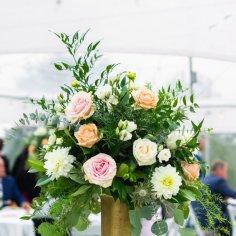 Priddis Wedding-64