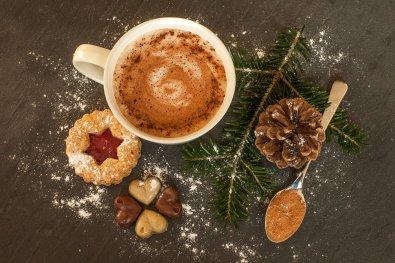 holiday-season-hot-chocolate
