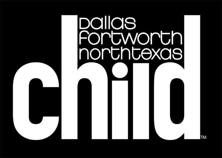 Vote Best Dallas Doula