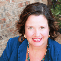 Tracy Dubois Prosper and Plano Doula Fort Worth Doula