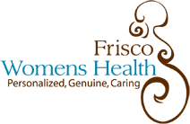 Frisco Natural Birth Classes Doula OB Dr. Weinsten