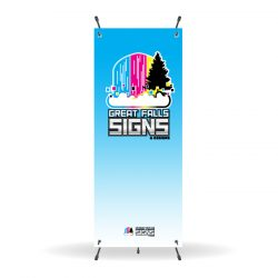 30in-XFrame-BannerStand