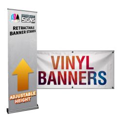 Banners_BannerStands
