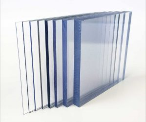 polycarbonate_clear-xl