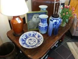 Art-Vases-Ceramics-Lighting-Unique-Items-for-the-Home-Great-Finds-&-Design