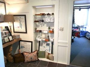 Accessories And Gifts Unique Gifts And Home Decorating Items Great Finds Design Pewaukee