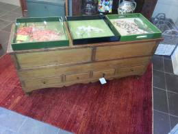 Unique-Accessories-and-Furniture-in-Pewaukee,-WI-Great-Finds-&-Design