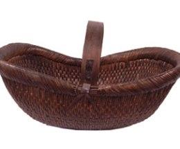 Shandong Market Basket