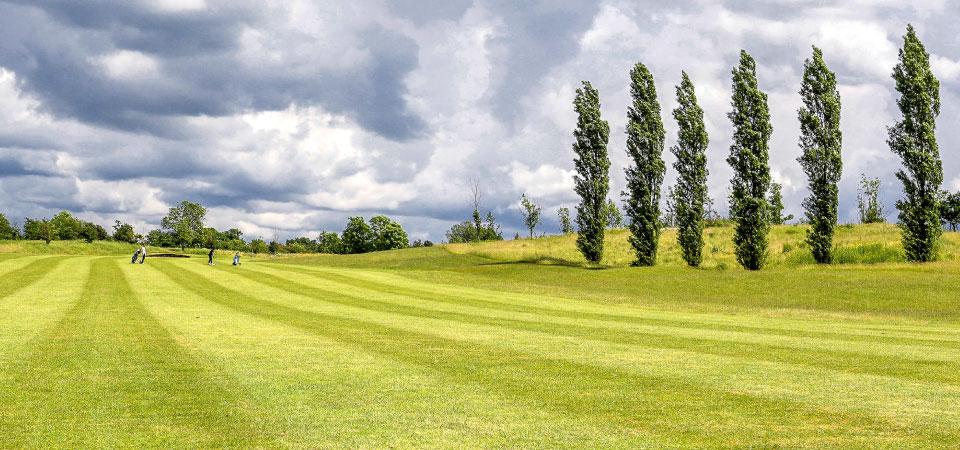 golf_course_3_960x450