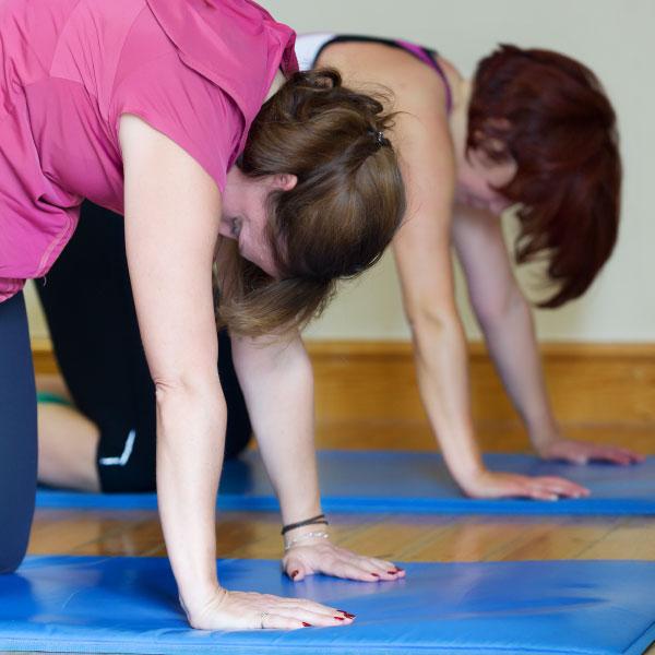 yoga_600x600