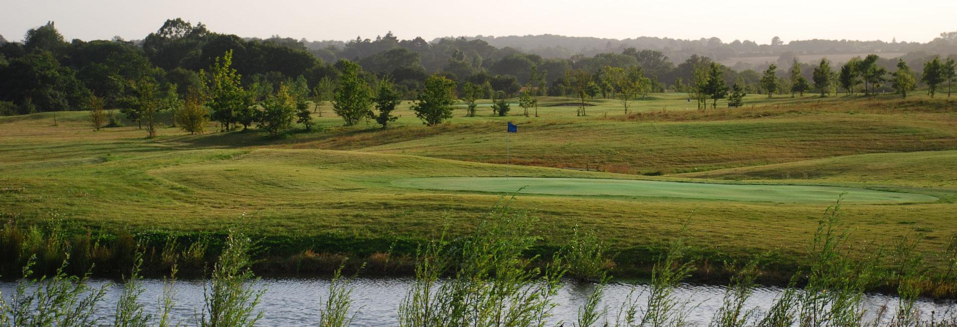 golf_great_hadham