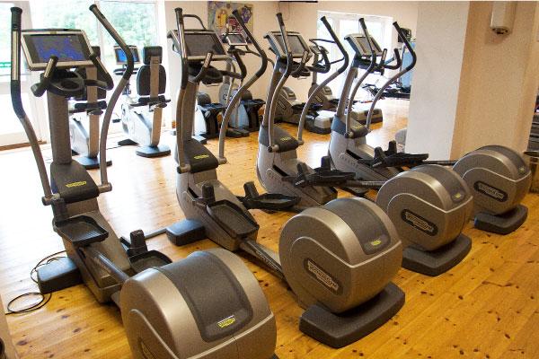 gym_600x400