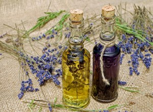 All You Need to Know About Homeopathy and its Benefits