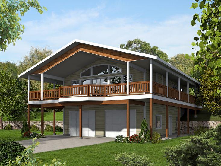 Mountain Home 001-3539