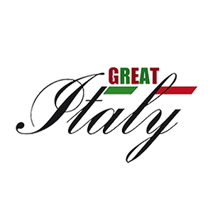 Made in Italy - logo