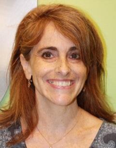 Dr. Karen Zorrilla