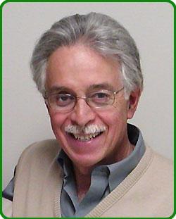 Dr. Abel J. Paredes